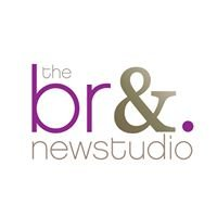 Thebr&newstudio ltd