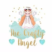 The Crafty Angel