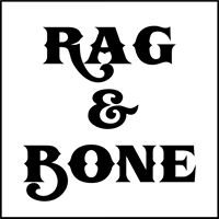 Rag & Bone Bristol
