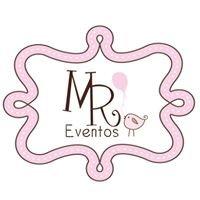 MR Festas e Eventos