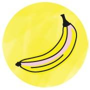 Banana Studio Yoga