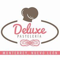 Pasteleria Deluxe Monterrey