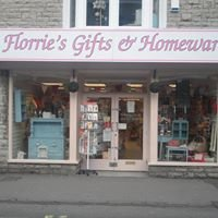 Florries Gifts And Homeware
