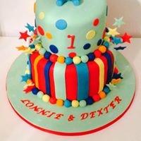 Lol's Cakes