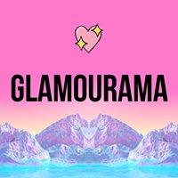 Glamourama Mx