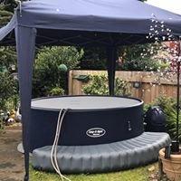 Yarm Event & Hot Tub Hire