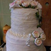 Handmade New Forest Cakes Online