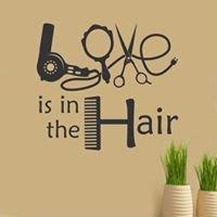 Madison Hair & Beauty Salon