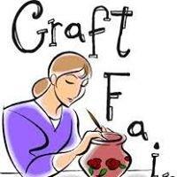 Nottingham Craft Fairs