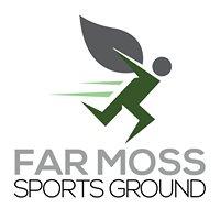 Far Moss Sports Ground