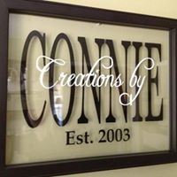 Creations by Connie