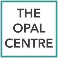 The Opal Centre