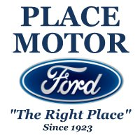 Place Motor Inc.