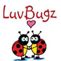 LuvBugz Handmade Items