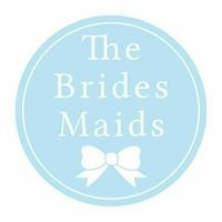 The Brides Maids Weddings & Events