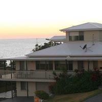 Solitary Islands Lodge