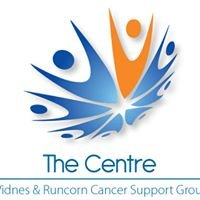 Widnes and Runcorn Cancer Support Group