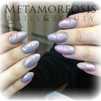 Metamorfosis - Nails & Beauty
