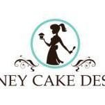 Sydney Cake Design