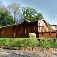 Stoneyfold Lodges – Residential Lodge Park in Cheshire