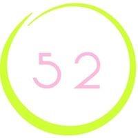 Beat 52
