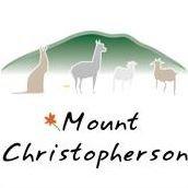 Mount Christopherson