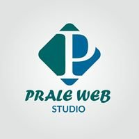 Prale Web Studio