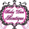 Baby Diva Boutique