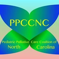 Pediatric Palliative Care Coalition of North Carolina