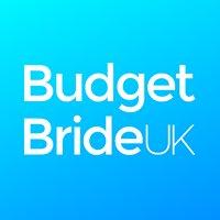 BudgetBride UK