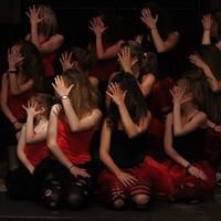 Da'na Danse Club