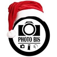 PHOTO BIS Eventos Fotográficos