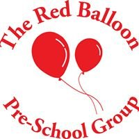 The Red Balloon Pre-School Group