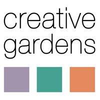 Creative Gardens Donaghadee