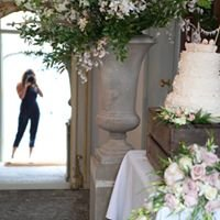Nina Constable Wedding Films