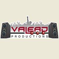 Valead Productions