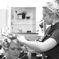 The Academy Hair, Holistic and Beauty Salon