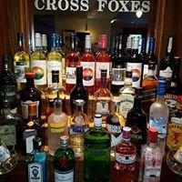 The Cross Foxes Prestatyn