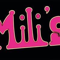 Mili's Café & Beck