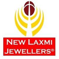New Laxmi Jewellers UK