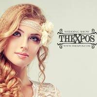 TheXpos