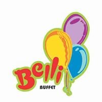 Belli Buffet