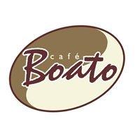 Café Boato