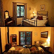 Mossgrove Bed and Breakfast