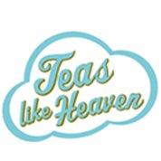 Teas like Heaven