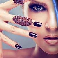 Ballyglasheen Beauty Studio