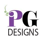 Purple Grape Designs