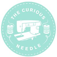 The Curious Needle