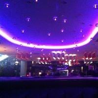 PIMA Bar @ Hilton Hotel - Liverpool