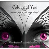 Colourfulyou